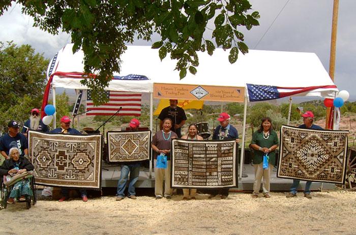 Navajo Rugs Weavings For Sale